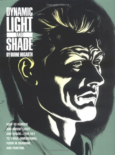 Dynamic Light And Shade