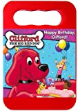 Clifford: Happy Birthday Clifford!