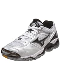 Mizuno Women's Wave Tornado 5 Volleyball Shoe