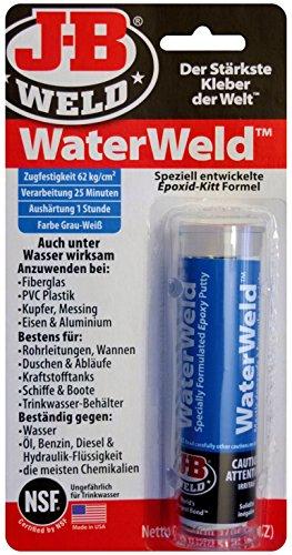 jb-weld-waterweld-speziell-entwickelte-epoxid-kitt-formel-fur-alles-was-mit-wasser-in-beruhrung-komm