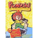 Pumuckl 11: Pumuckl und die Angst / Pumuckl und die Ostereier