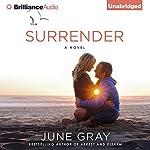 Surrender | June Gray