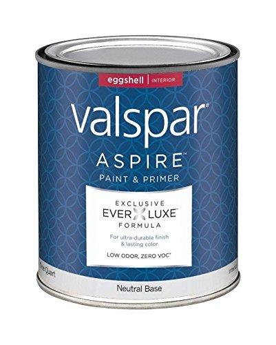 valspar-aspire-paint-acrylic-interior-eggshell-neutral-base-1-qt-0-voc-pack-of-4-suppliersjs-commerc