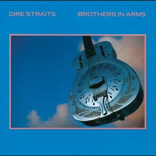 Brothers-In-Arms-VINYL-Dire-Straits-Vinyl