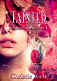 img - for Tainted (Netherworld Book II) book / textbook / text book