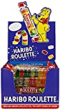 Haribo Roulettes, 7/8 oz. Rolls,