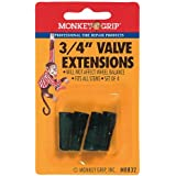 """Victor M8832 3/4"""" Valve Extensions"""