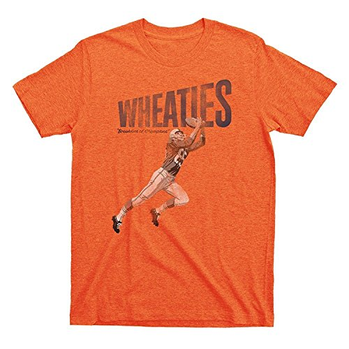wheaties-breakfast-of-champions-licensed-t-shirt