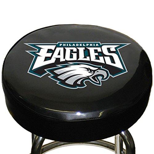 Eagles Bar Stools Philadelphia Eagles Bar Stool Eagles  : 51WdCY58EeL from www.eaglescostcompare.com size 500 x 500 jpeg 40kB