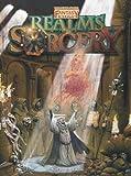 Realms of Sorcery (Warhammer Fantasy Roleplay) (1899749136) by Ken Walton