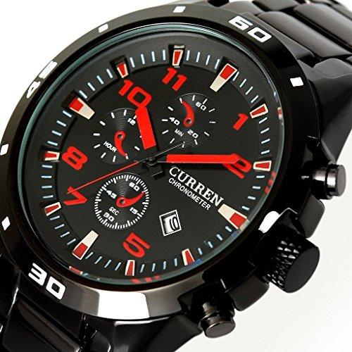 lujo-rojo-manos-y-detalles-fecha-de-acero-negro-maestro-agua-resisten-deporte-hombres-analogico-de-c