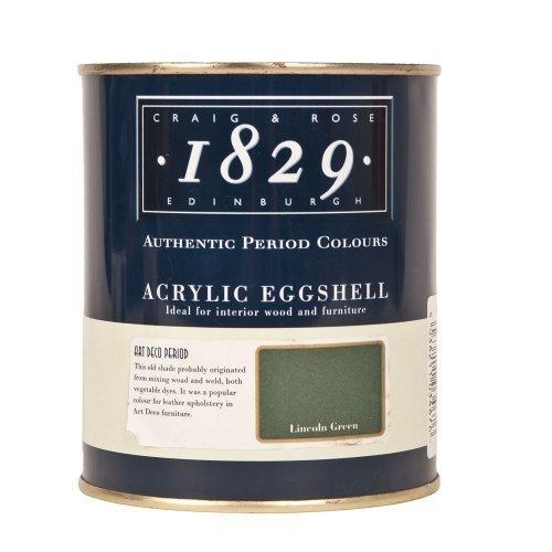 1829-acrylic-eggshell-paint-750ml-lincoln-green