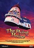 Flying House, Volume 1