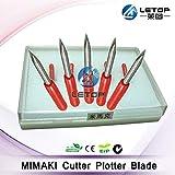 Printer Parts Cutting ploter Blade/Cutter ploter Knife for Yoton Printer