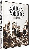 Sa majeste des mouches-édition collector 1 DVD [Édition Collector]