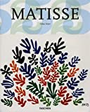 Henri Matisse (Taschen Basic Art Series)
