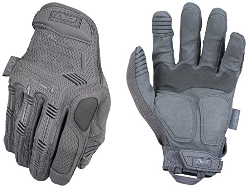 handschuhe-mechanix-m-pact-grau-grau-l