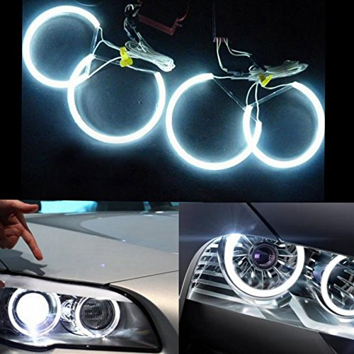 angel-eye-halo-ring-light-lamp-4x-6000k-angel-eyes-ccfl-led-lights-halo-light-ccfl-for-for-bmw-e39-e