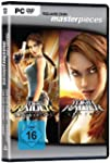 Square Enix Masterpieces: Tomb Raider...