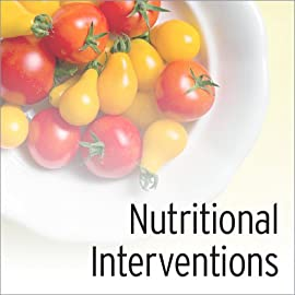 Nutritional Interventions