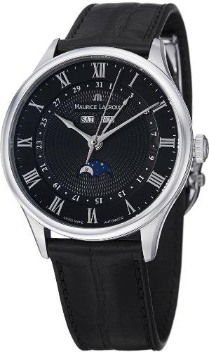 Maurice Lacroix MP6607-SS001-310 - Reloj