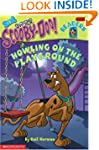 Scooby-Doo Reader #3: Howling on the...