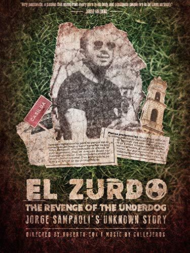 El Zurdo, The revenge of the underdog