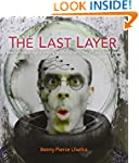 The Last Layer: New methods in digita...