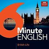 BBC World Service 6 Minute English: British Life