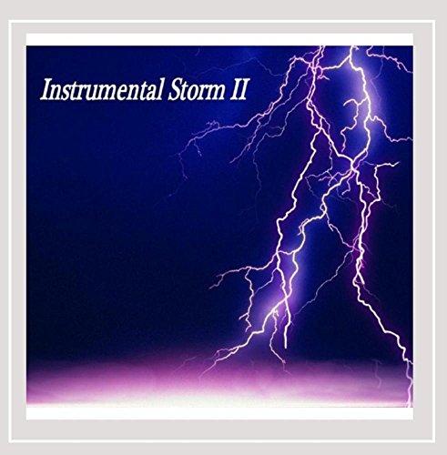 Instrumental Storm - Instrumental Storm 2