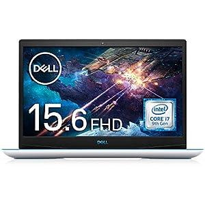 Dell ゲーミングノートパソコン G3 15 3590