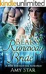 The Bear's Runaway Bride: A Paranorma...