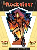 Image of The Rocketeer: The Complete Adventures