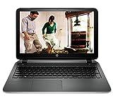HP-Pavilion-15-p211TX-(K8U35PA)-Laptop