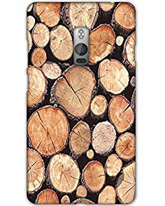 Oneplus two/ Oneplus 2/One+ 2 Back Cover Designer Hard Case Printed Cover