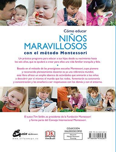 como-educar-ninos-maravillosos-con-el-metodo-montessori-kaleidoscopio
