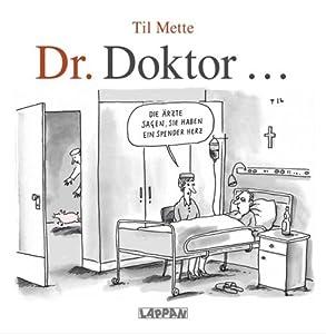 Spielen Sie den Doktor wagen oder wagen