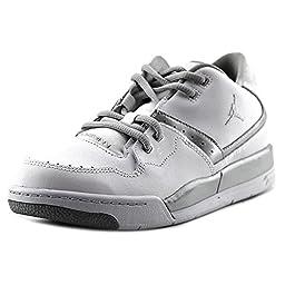 Nike Jordan Kids Jordan Flight 23 BP Basketball Shoe (3 Y US)