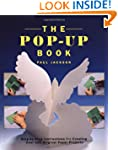 The Pop-Up Book: Step-by-Step Instruc...