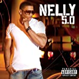 Nelly / 5.0