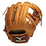 Mizuno GGE60 Global Elite 11.5 Baseball Glove by Mizuno