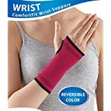 Makayla for Women Comfort Fit Wrist Support - One Size Fits Most