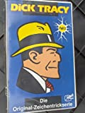 Dick Tracy - Fall 2