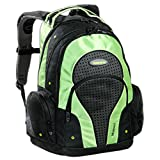 AspenSport Rucksack, 40 Liter