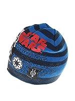 Star Wars Gorro Vader Shadow (Azul)