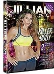 Jillian Michaels - Killer Body