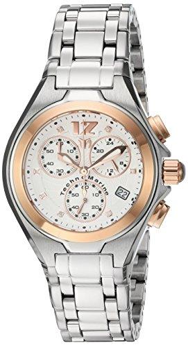 technomarine-tm-215023-orologio-da-polso-display-cronografo-donna-bracciale-acciaio-inossidabile-arg