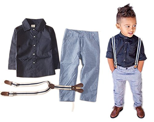 Cute Baby Boy Clothes Shopswell