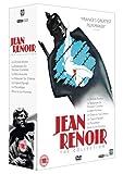 echange, troc Jean Renoir Collection [Import anglais]