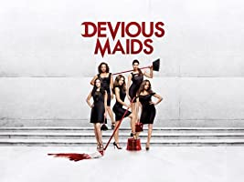 Devious Maids - Season 1